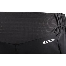 Salomon W's S/Lab Protect Shorts Black